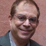 Dr. Michael Terman photo
