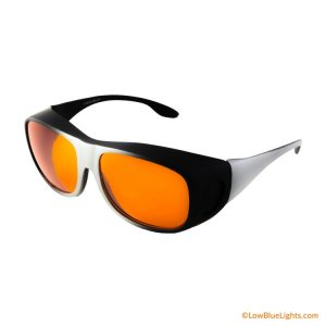 669fea772dce When Do You Need Protective Eyewear