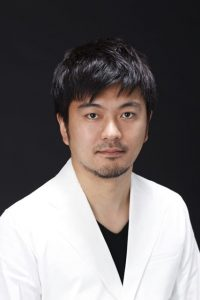 Kenji Obayashi, MD, PhD