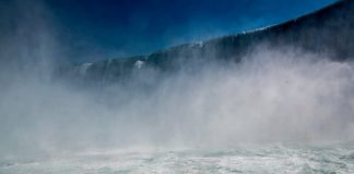 view-of-niagara-falls-from-the-bottom-of-the0falls-ontario-canada