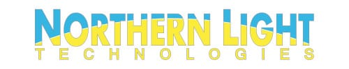 Northern Light Technologies
