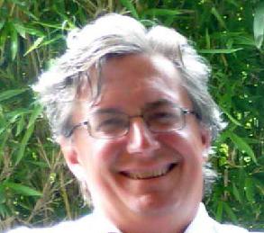 Francesco Benedetti, MD